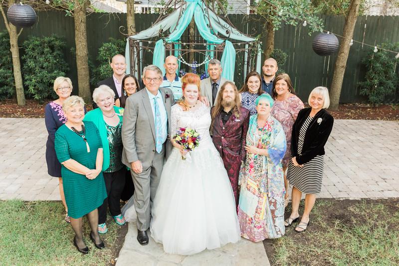 ELP1022 Stephanie & Brian Jacksonville wedding 2078.jpg
