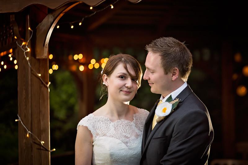 Elberts_Wedding_578.jpg