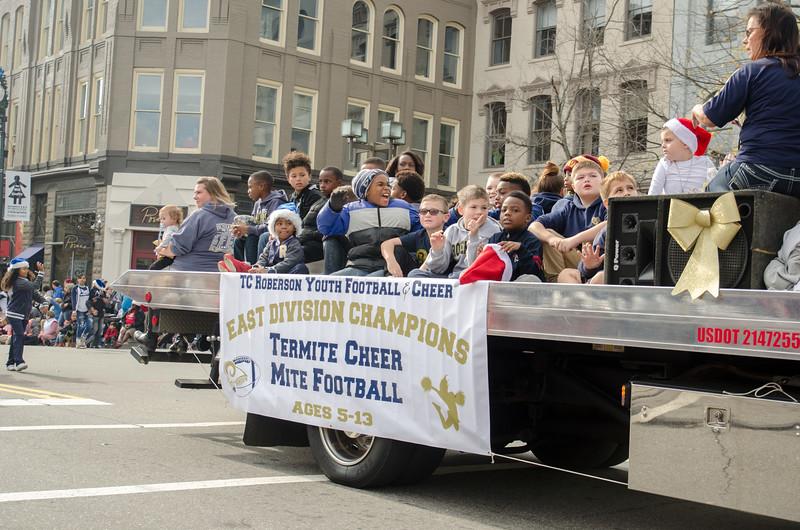 2017 Asheville Holiday Parade-58.jpg
