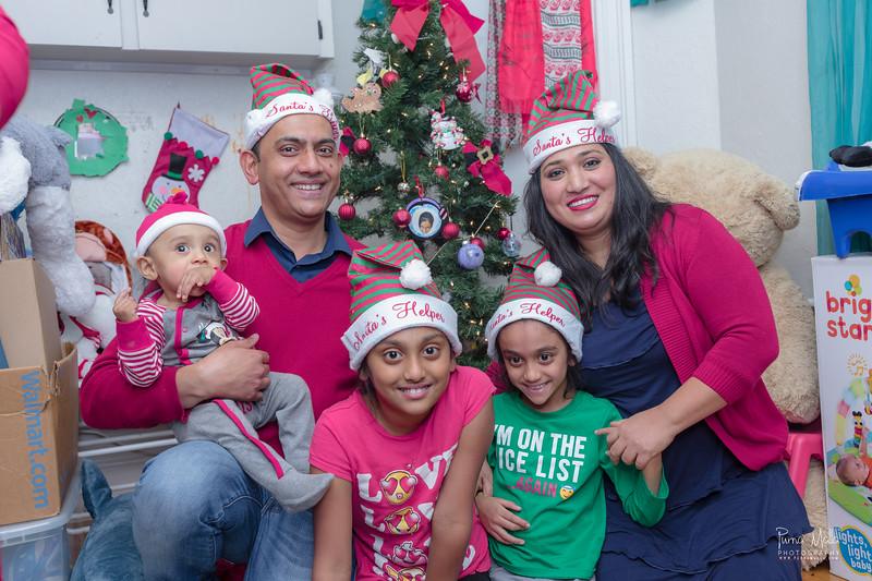 Merry Christmas 2018 -Ram Dai House-105.jpg