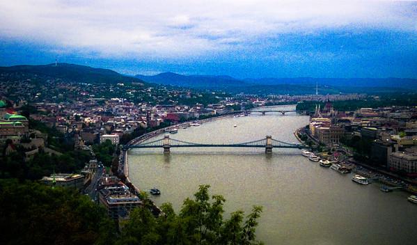 Hungary [1998]
