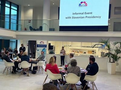 2021-10-05–EFTA-Slovenia-Presidency