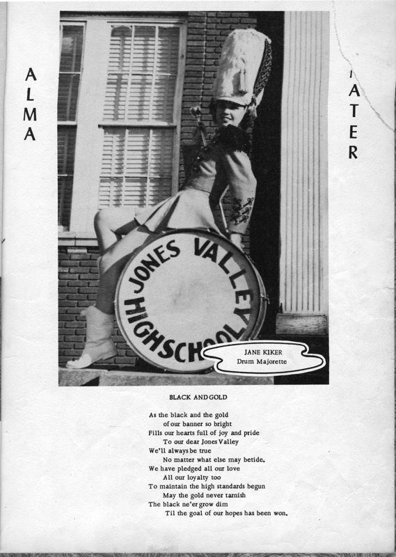 1953-03 copy.jpg