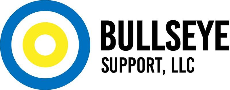 Bullseye Support