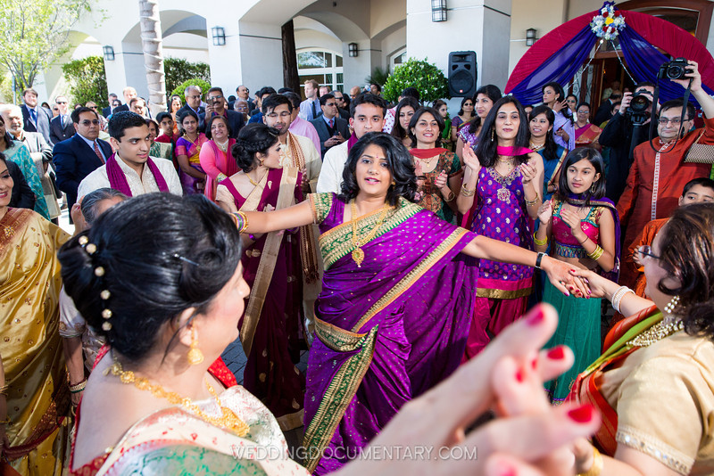 Sharanya_Munjal_Wedding-472.jpg