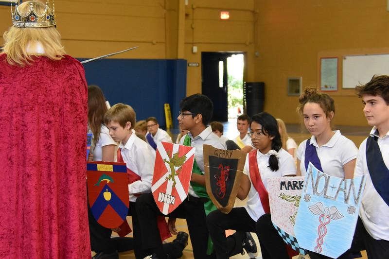 Seventh Grade Knighting Ceremony (131).JPG