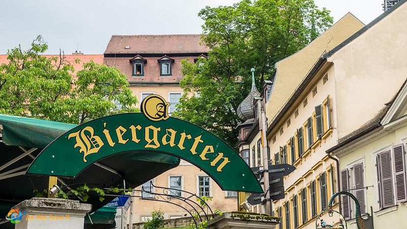 Bamberg-09740.jpg