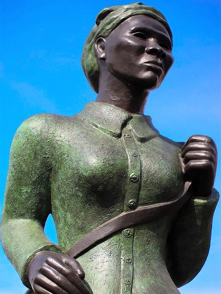 59 (3-8-19) Harriet Tubman_-4.jpg