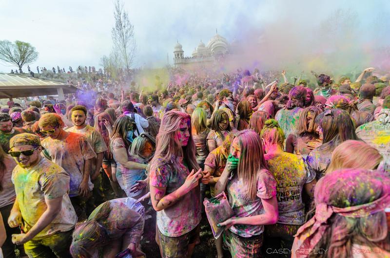 Festival-of-colors-20140329-239.jpg