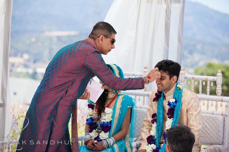 NS_Wedding_395.jpg