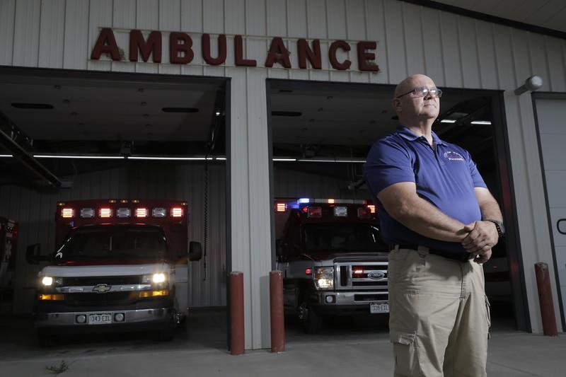 COJM0035-Yuma_Paramedic-7-6-17.jpg
