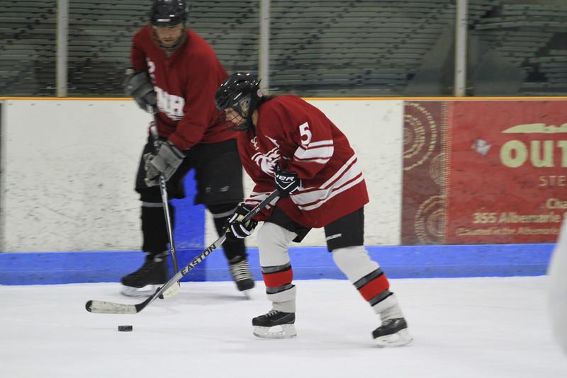 Memorial Hockey Game-149.jpg