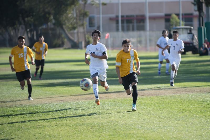 Mens-Soccer-2017-10-17-1798.jpg