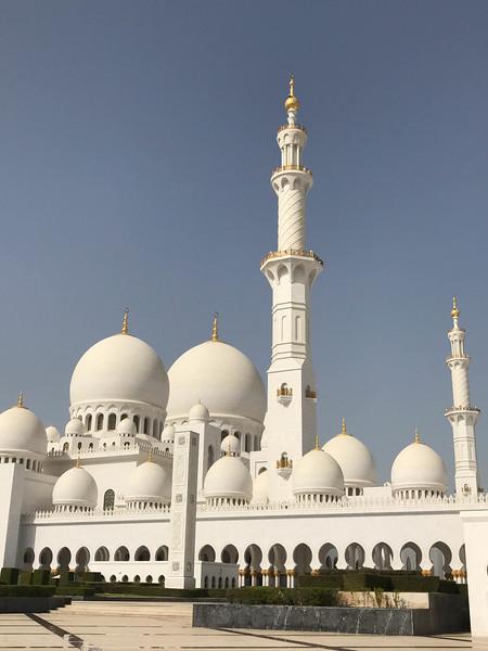 Abu Dhabi-202.jpg
