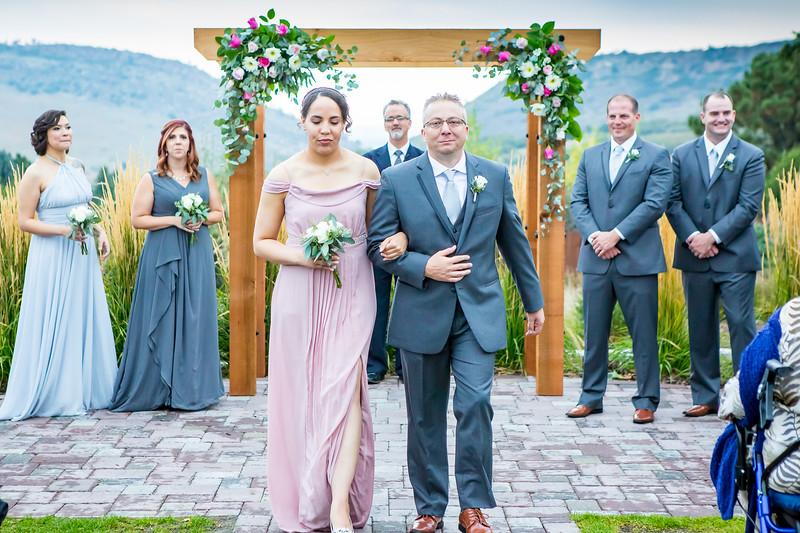 20170929_Wedding-House_0680.jpg