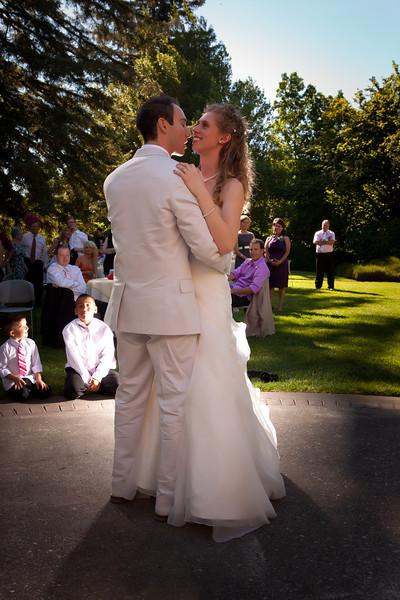 Anthony & Heather Wedding-5298 - B&W.jpg