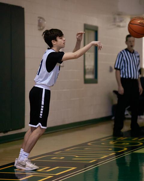 2020_February_Andersen_Basketball_027_001_PROCESSED.jpg