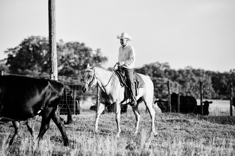 Breely Barthle Ranch B&W 3 (16 of 46).jpg