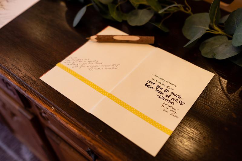 Kaitlin_and_Linden_Wedding_Details-92.jpg