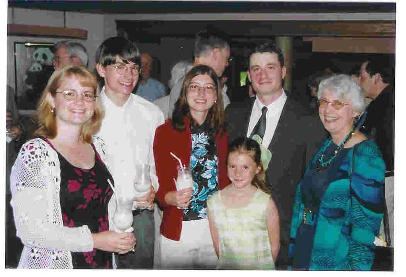 Grandfather Allison's 90th b-day celebration.jpg