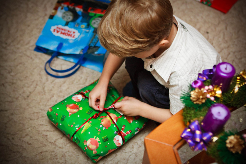 2008_Christmas-2