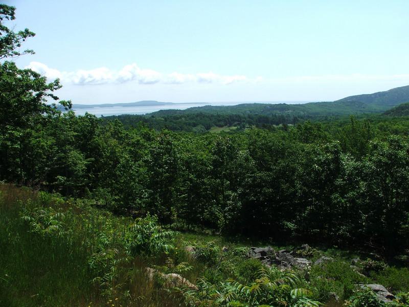 Maine 2007 010.JPG