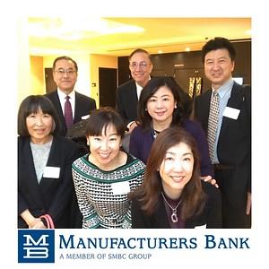 02.21.2019 Manufacturer's Bank