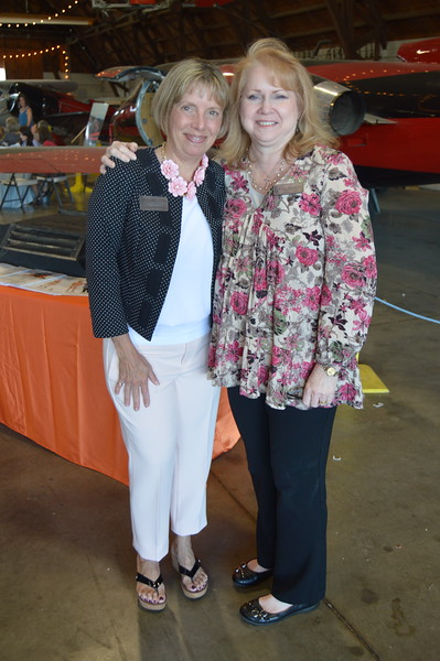 Kathy Wade, Lisa Higgins 2.JPG
