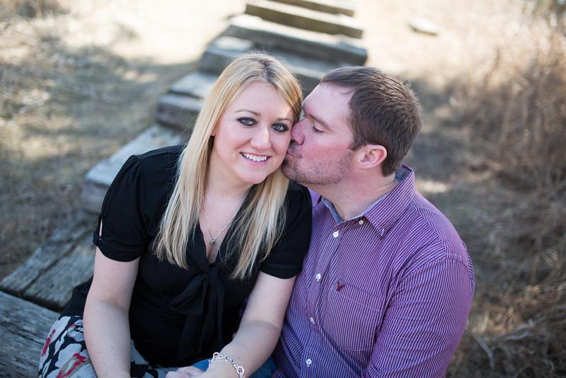 Natalie&Brett-35.jpg