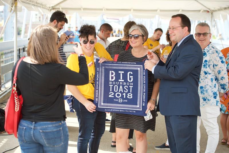 Big Bourbon Toast 2018 43.jpg