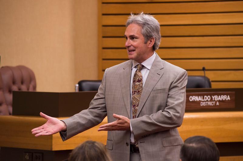 Council Swearing In_2015_049.jpg