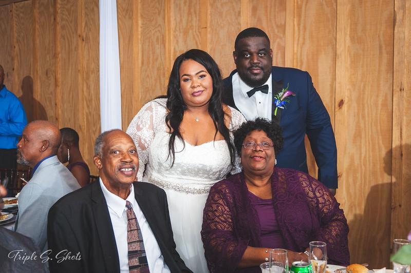 Shepard Wedding Photos-833.JPG