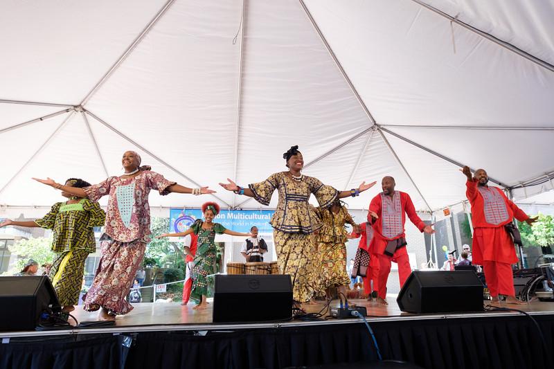 20180922 083 Reston Multicultural Festival.JPG