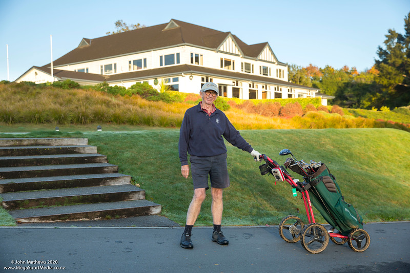 20200428 Maurice Clark -1st day of play at RWGC after Covid-19 lockdown_JM_2066.jpg