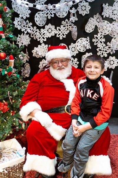 ChristmasattheWilson2018-88.jpg