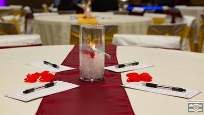 SEF_Banquet_2016