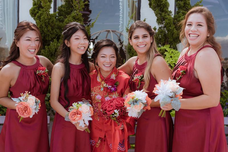 Wedding Full gallery M&J-329.jpg
