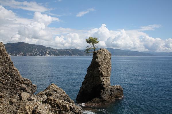 2009_09 Portofino
