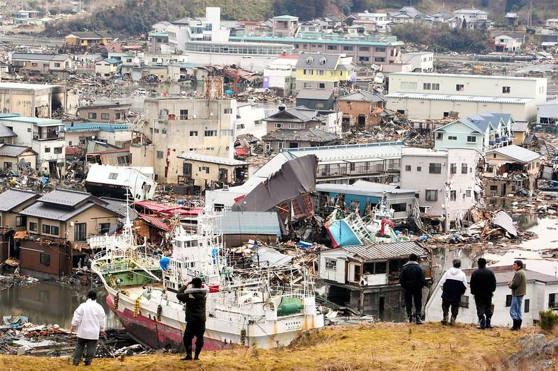JapanEarthquake2011-87.jpg