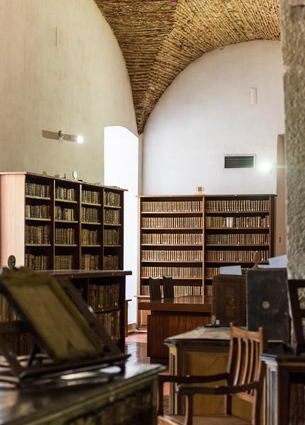 Coimbra 128.jpg
