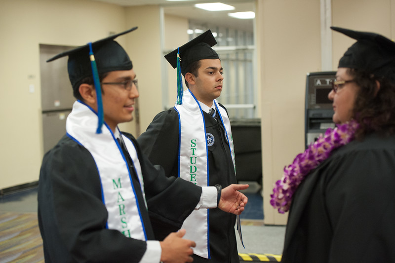 051416_SpringCommencement-CoLA-CoSE-0069-2.jpg