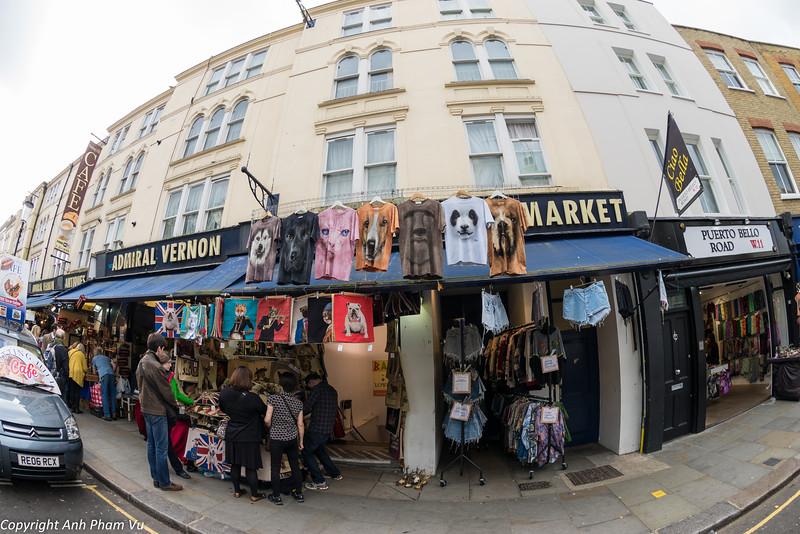 Portobello Market October 2014 016.jpg