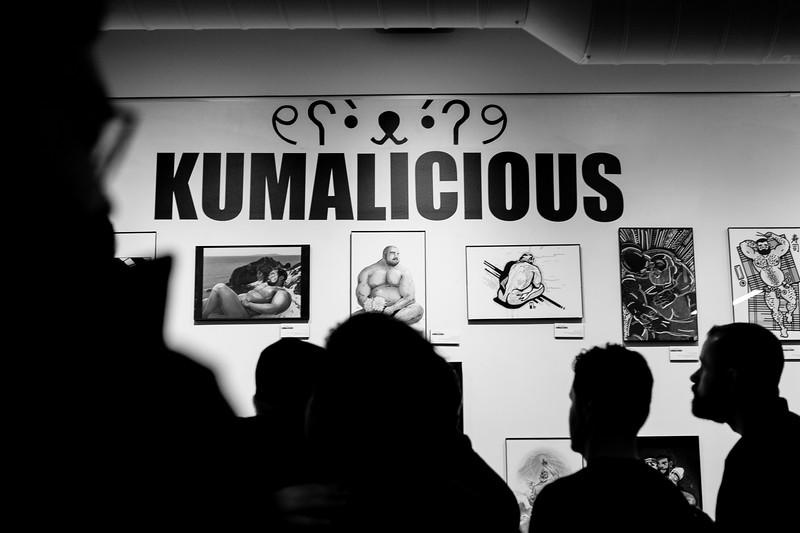 Kumalicious 2017-1.jpg