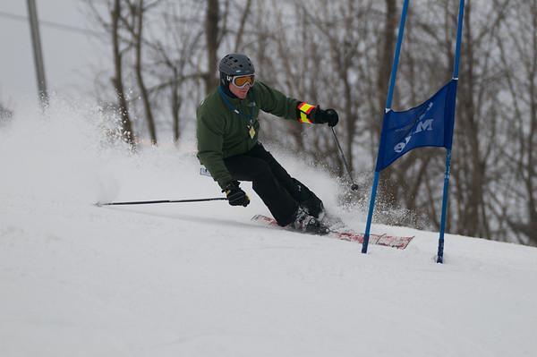 K2 Bobcats Feb 13 MSC Race