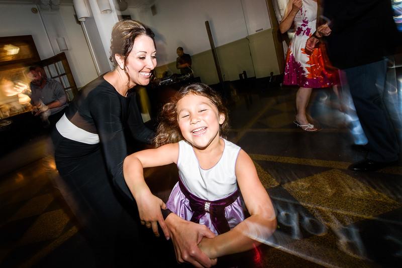 Everett Seattle monte cristo ballroom wedding photogaphy -0213.jpg