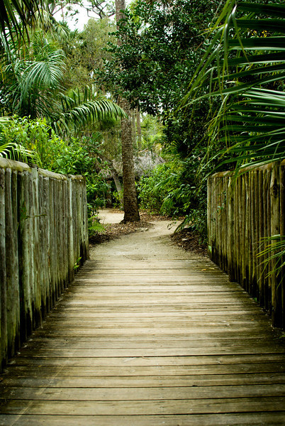 McKee Botanical Garden048017.jpg