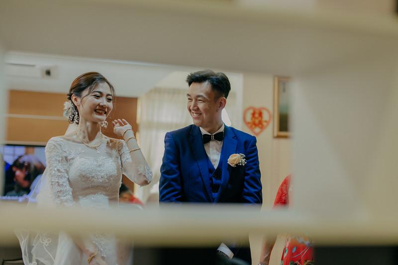Choon Hon & Soofrine Morning Section-975.jpg