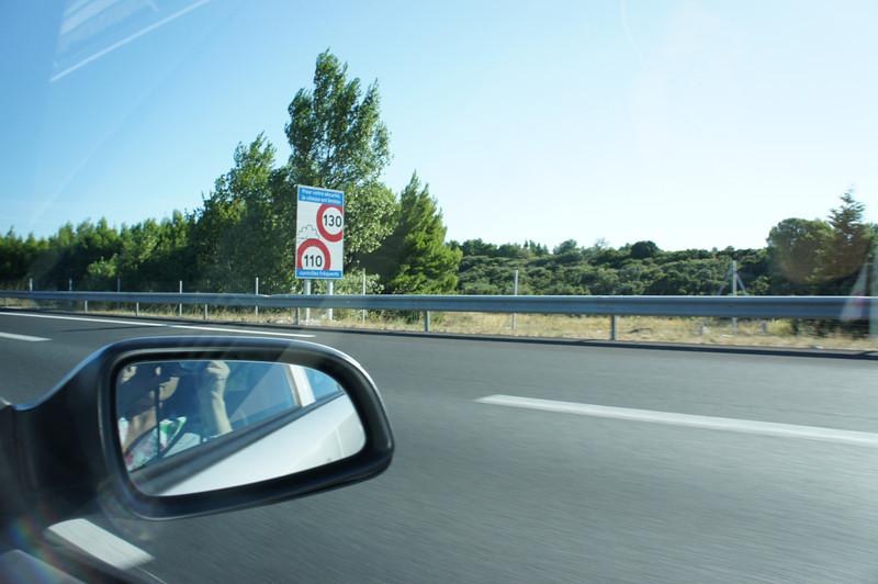 2011-08-505-Испания-Франция-Тулуза.JPG
