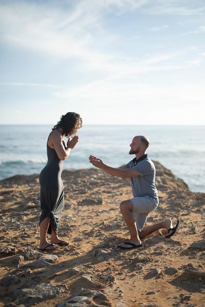 Shipwrecks Surprise Engagement-18.jpg