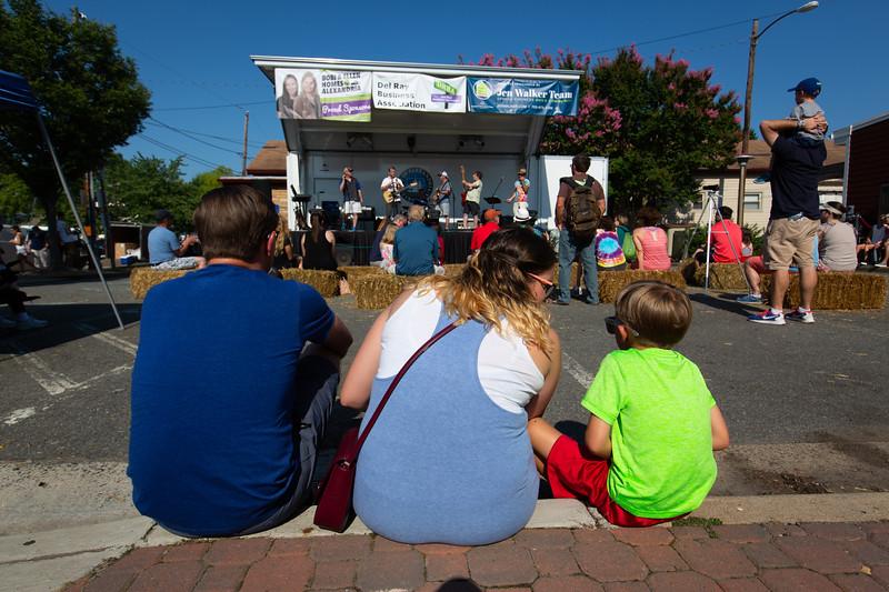 Del Ray Music Festival 798.jpg